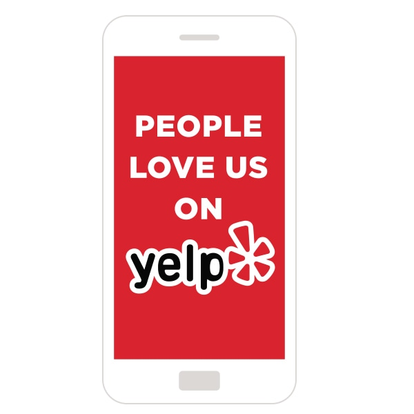 Yelp Reviews Toronto Yoga Mamas