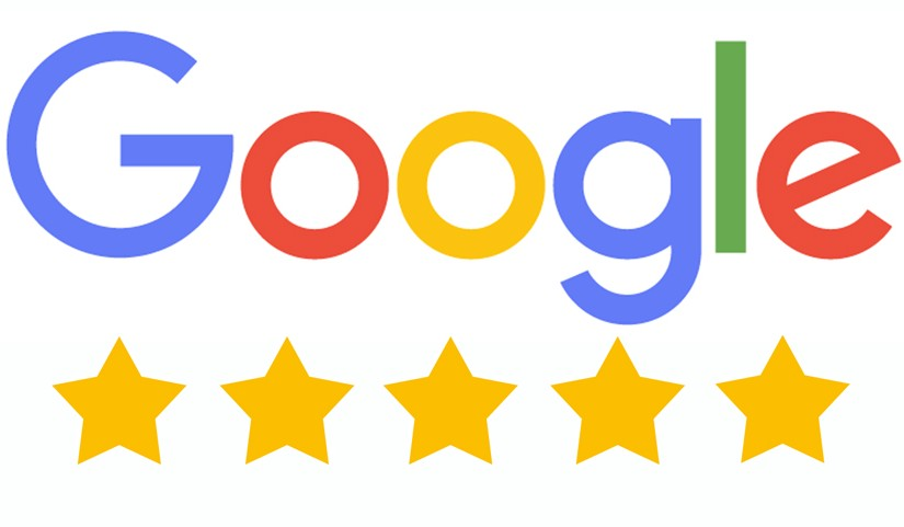 Toronto Yoga Mamas Google Reviews
